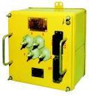 Аппарат защиты от токов утечки унифицированный руд...