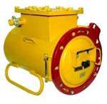 Аппарат осветительный шахтный серии АОШ-4 предназн...