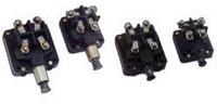 Блоки БКВ предназначены для дистанционного управле...