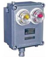 Предназначен для звуковой и световой аварийной и п...