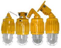 Предназначен для освещения на нефтеперерабатывающи...
