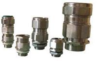Предназначен для уплотнения и фиксации гибких и бр...