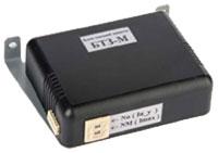 Блок токовой защиты серии БТЗ предназначен для отк...